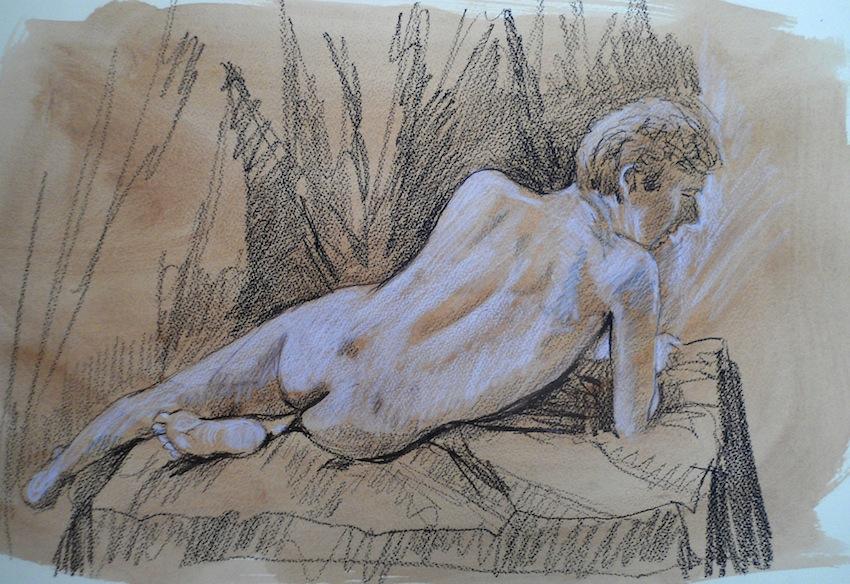 male-nude-lying-final.jpg