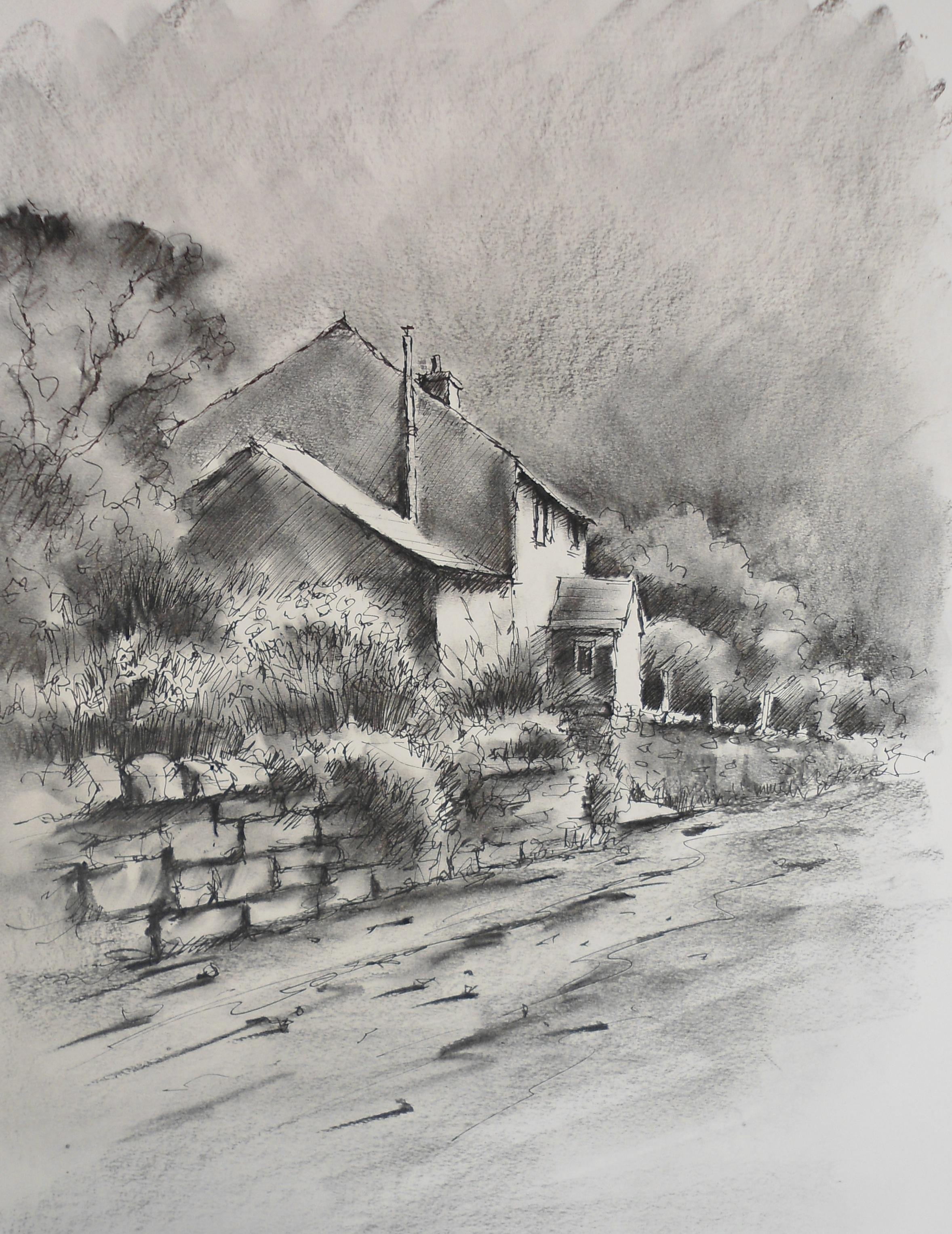 yorkshire-cottage-final.jpg