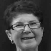Tutor: Cath Inglis