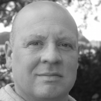 Tutor: John Cox