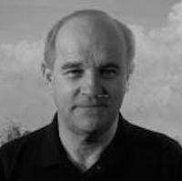 Tutor: Bob Davies