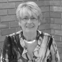 Tutor: Carole Massey