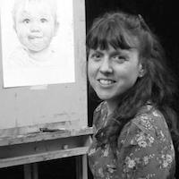 Tutor: Kate Clarke