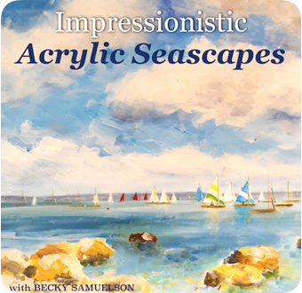 impressionistic-seascapes-bs.png
