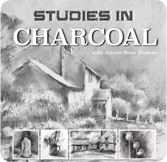 simple-charcoal-studies.png