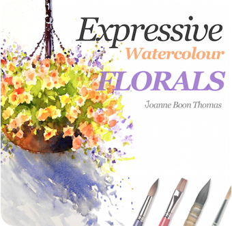 express-wc-floral.png