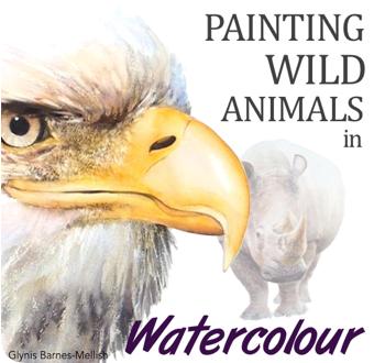 wild-animal-wc.png