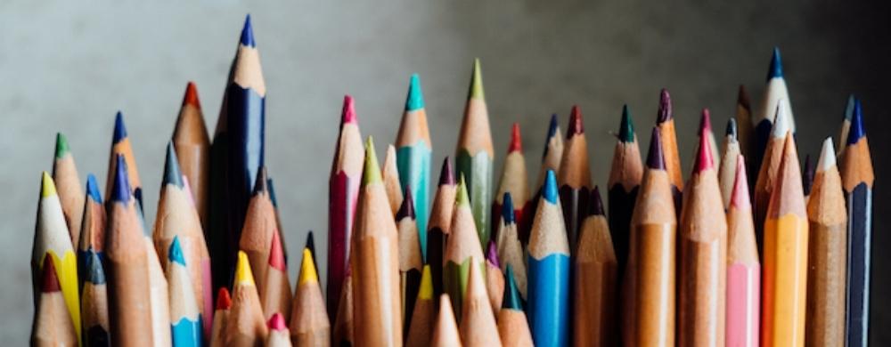 col pencils footer.jpg