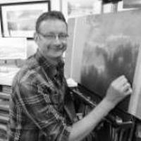 Tutor: Michael Howley