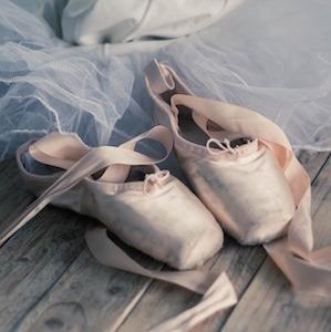 ballet-shoes2-3938030-pixabay.jpg