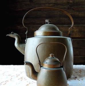 copper-coffee-pots-anneileino-pixabay.jpg