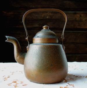 single-kettle-anneileino-pixabay.jpg