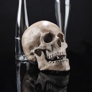 human-skull1-gart-pixabay.jpg