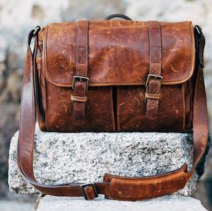brown-leather-satchel-alvaro-serrano-unsplash.jpg