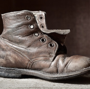old-leather-shoe-pezibear-pixabay.jpg