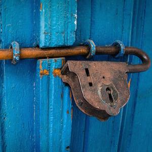 rusty-padlock2-antranias-pixabay.jpg