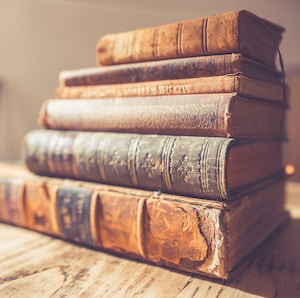 very-old-books-chris-lawton-unsplash.jpg