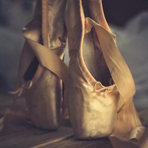 ballet-shoes1-3938030-pixabay.jpg