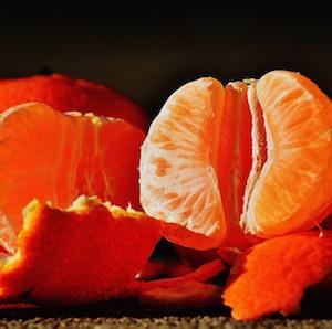 orange-peel-and-segments-alexis-fotos-pixabay.jpg