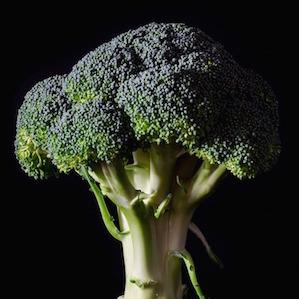 broccoli-b3r3n1c3-pixabay.jpg