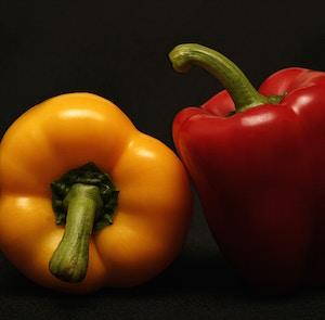 bell-peppers-paul-morley-unsplash.jpg