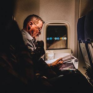 man-on-plane-mpumelelo-macu- unsplash.jpg