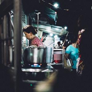 woman-preparing-street-food-hiep-nguyen-unsplash.jpg