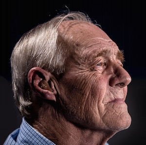 profile-old-gentleman-profile-jd-mason-unsplash.jpg