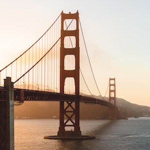 golden-gate-bridge-michal-pechardo-unsplash.jpg