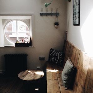 interior2-t-cud-unsplash.jpg