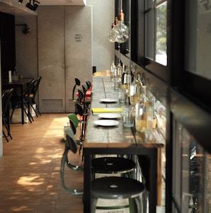 interior3-cater-yang-unsplash.jpg