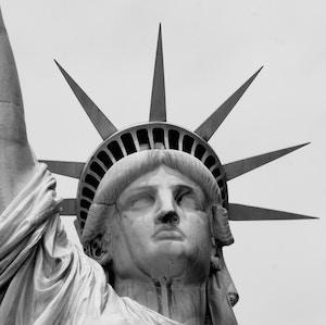 statue-of-liberty-fabian-fauth-unsplash.jpg