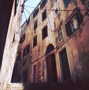 narrow-street-marija-hajster-unsplash.jpg