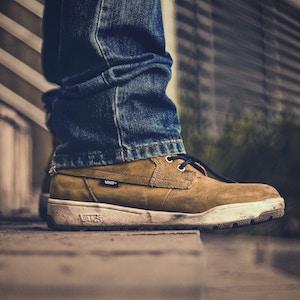 profile-mans-shoes-pawel-janiak-unspalsh.jpg