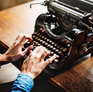 hands-on-typewriter-rawpixeldotcom-unsplash.jpg