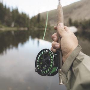 hand-holding-fishing-rod-lionello-delpiccolo-unsplash.jpg
