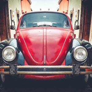 vw-beetle-scott-umstattd-unsplash.jpg
