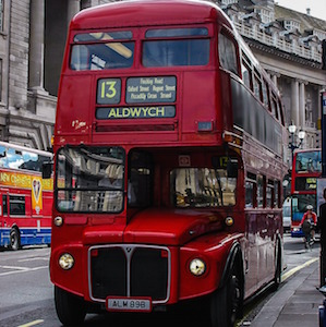 red-london-bus-jordan-holiday-pixabay.jpg
