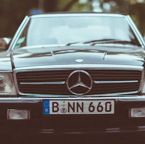 classic-mercedes-car-roman-kraft-unsplash.jpg