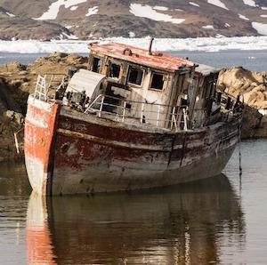 abandoned-boat2-taken-pixabay.jpg