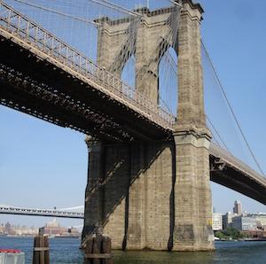 brooklyn-bridge-dassel-pixabay.jpg