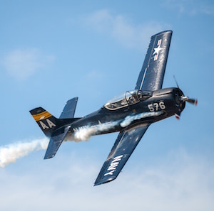 classic-black-plane-lacie-slezak-unsplash.jpg