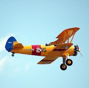 classic-yellow-plane-paulbr-pixabay.jpg