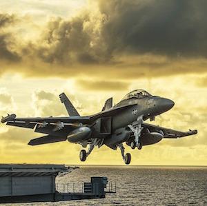 modern-fighter-jet-skeeze-pixabay.jpg