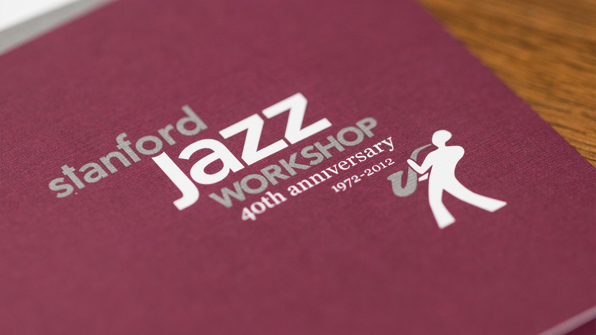 Print – Invitation Packet – Invite Cover (Logo Close-Up)