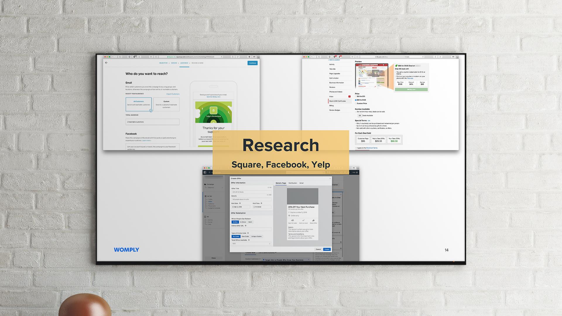 womply-digital-presentation-14.jpg