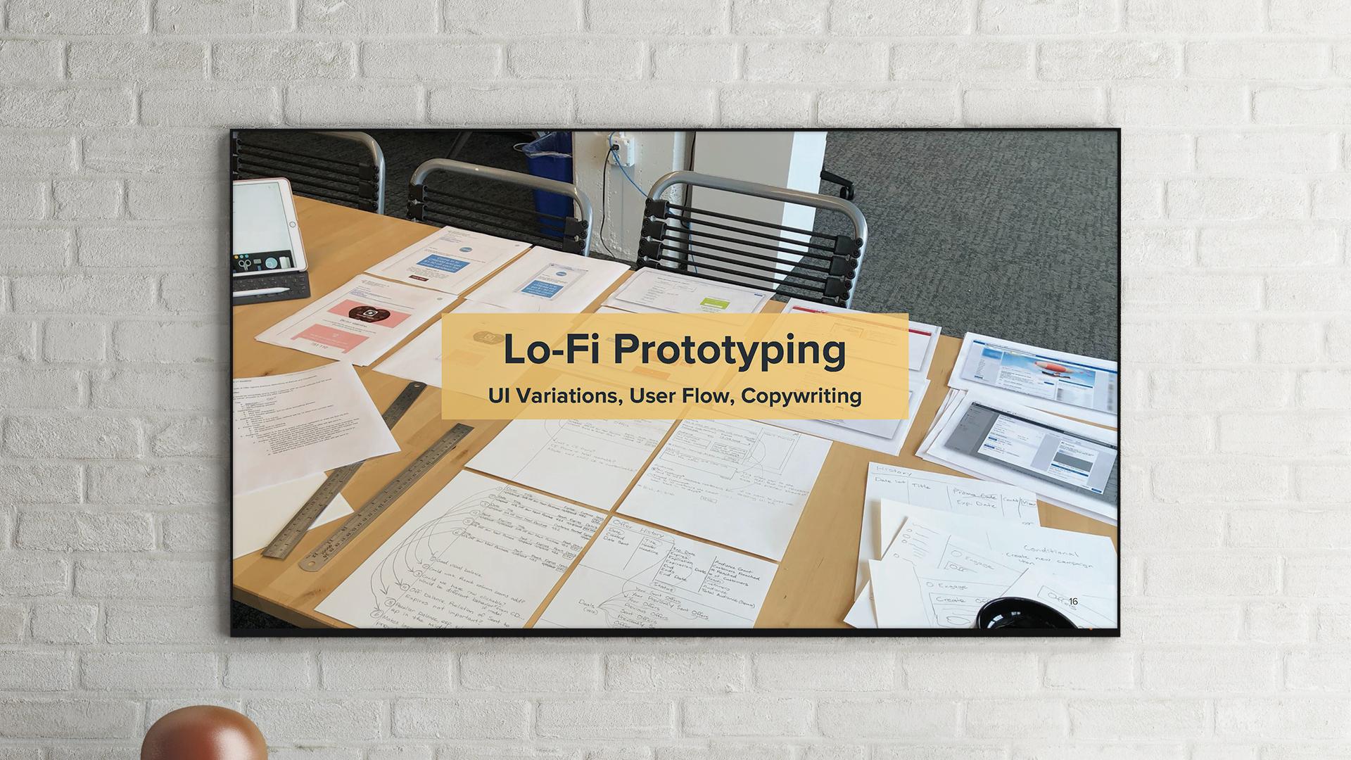 womply-digital-presentation-16.jpg