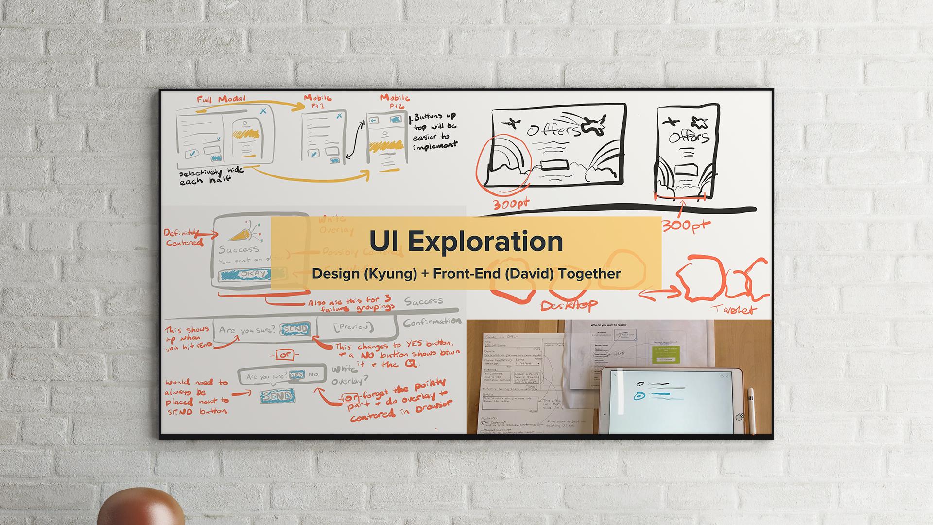 womply-digital-presentation-18.jpg