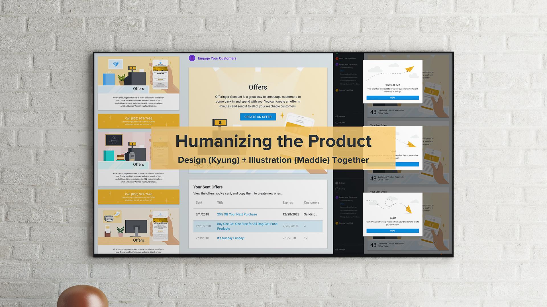 womply-digital-presentation-19.jpg