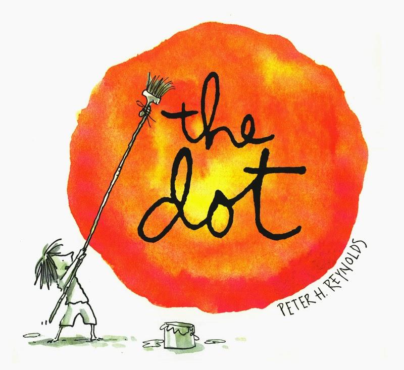 the_dot.jpg